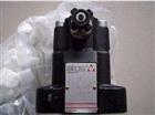 意大利ATOS电磁阀DHZO-P5-012025现货销售