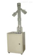 CFY-II种子风选净度仪价格