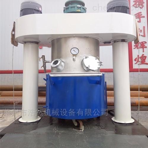 成都行星搅拌机 免钉胶生产设备