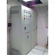 直销高性价比ABB系列 A26-30 交流接触器