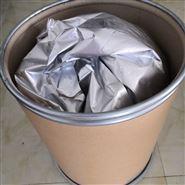 供应电子级二氟草酸硼酸锂原料厂家