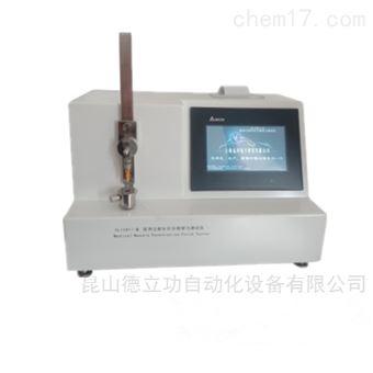 CL15811-D医用注射针刺穿力测试仪