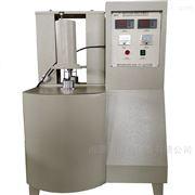 ZRPY-Ⅲ高温立式膨胀仪