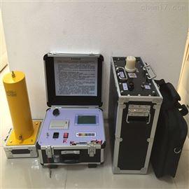 ZD9108超低频高压发生器*