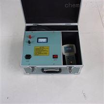 高精度电缆识别仪生产厂家