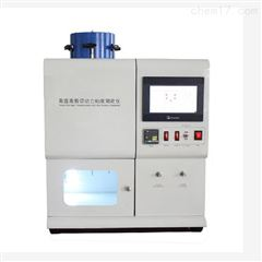 SH417-1源头货源SH417高温高剪切测定仪