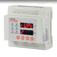 智能温湿度控制器包含传感器