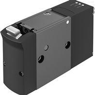 EFSD-100-PV-M12FESTO费斯托电阻挡缸