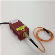 博光-绿光 单模光纤耦合激光器