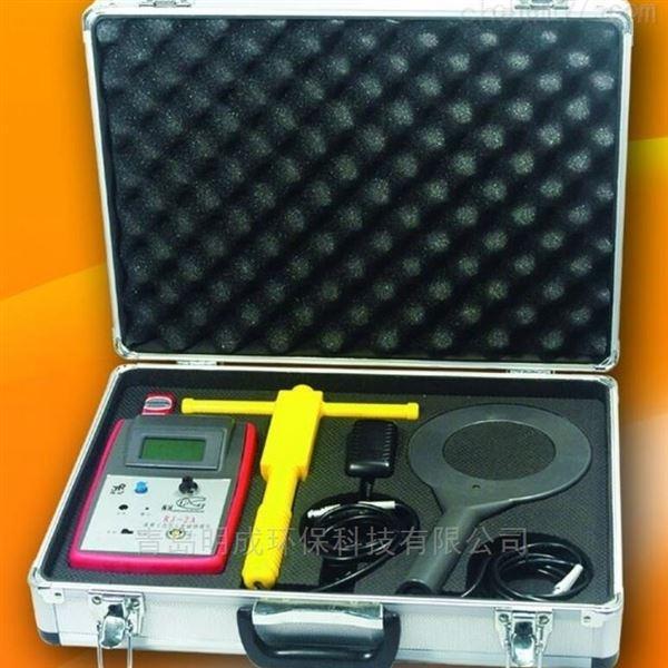 李工推荐RJ-2A数字高频电磁场近区场强仪