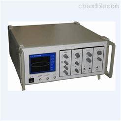 优质货源,价格低手持式局部放电测试仪