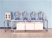 JY-P321活性污泥性质测定实验装置