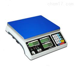 KL柯力-3kg~30公斤ACS-A系计重电子桌秤