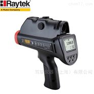 RAYR3I2ML3+热卖系列高温红外测温仪