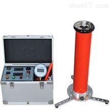 120KV/2mA直流高压发生器厂家推荐