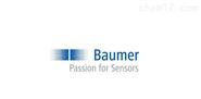 baumer堡盟值编码器