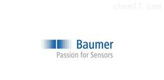 baumer堡盟轮廓传感器OXP200-R10C.005