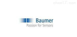baumer光纤传感器FVDM15N5103现货