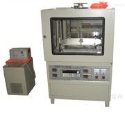 DRH-400导热系数测试仪(护热平板法)
