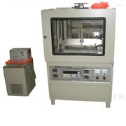 DRPL-400平板热流计法导热系数测试仪
