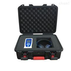 便携式超声波局放测试仪价格