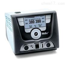 T0053422699N德国weller威乐焊台WX2021精密焊接255w
