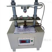 SKZ石墨炭素抗折檢測儀(SKZ石墨儀器)