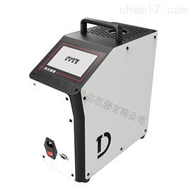 DTG-150低温便携式干体炉生产商