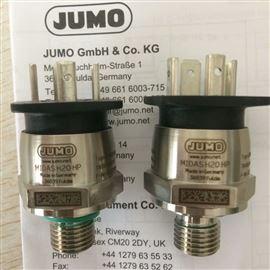 703048/281-400-23/000惠言达大力宣传JUMO温度传感器60001552