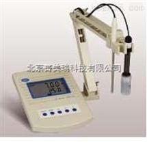 PHS-25C水质PH检测仪