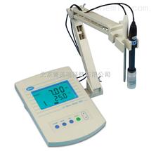 PHS-3CT水质PH检测仪