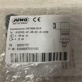 JUMO温度传感器40.2050/000.459.405.613-20.12