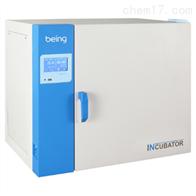 BI-200T恒温培养箱(自然对流)