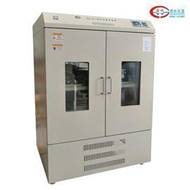 GW-2112B全温振荡培养箱