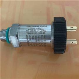 GFX-S2-RR/0-0-R-00-P-0好价GEFRAN传感器GFX-S2-15/440-0-R-00-P-0