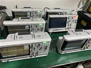 原装DSOX2022A 积压新机200M两通道示波器