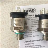 CELEM电容C500T 21uF惠言达常用的都现货
