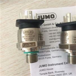 电容CSP555CELEM电容C500T 21uF惠言达常用的都现货