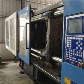 无锡高价回收甬江二手500吨注塑机
