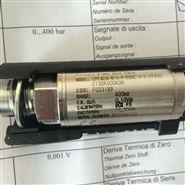 Debnar电阻表D-01-5574 PQR96 0-10 mA