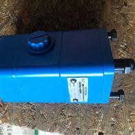 Viking PUMP威肯机械齿轮泵SG40570G0V原装