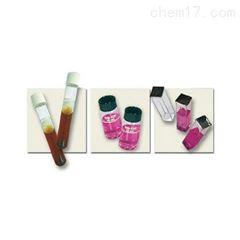美国雷曼smart3水质分析仪检测试剂(耗材)