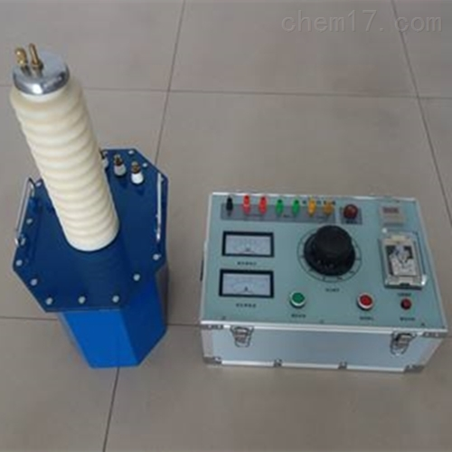 TQSB交直流高压试验变压器扬州生产商