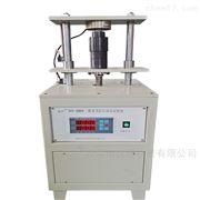湘潭湘科SDY多孔陶瓷抗压强度试验机
