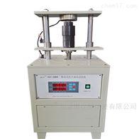 湘科SGY抗压强度试验机