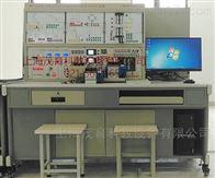 MY-29APLC.变频调速及电气控制实验设备