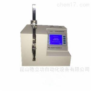 导丝连接强度测试仪厂家