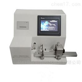 FY15810-D注射器密合性正压测试仪销量出众