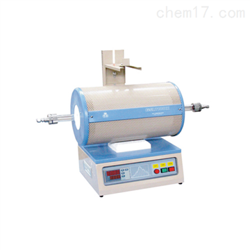 GSL-1100X-S1100℃多工位管式炉