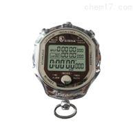 SC100EX千分秒表防爆计时器